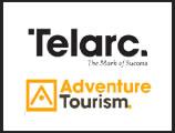Telarc accredited adventure Tourism Activity